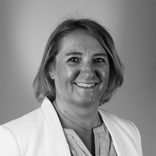 Anne Katrine Hestad