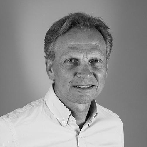 Kolbjørn Høyland